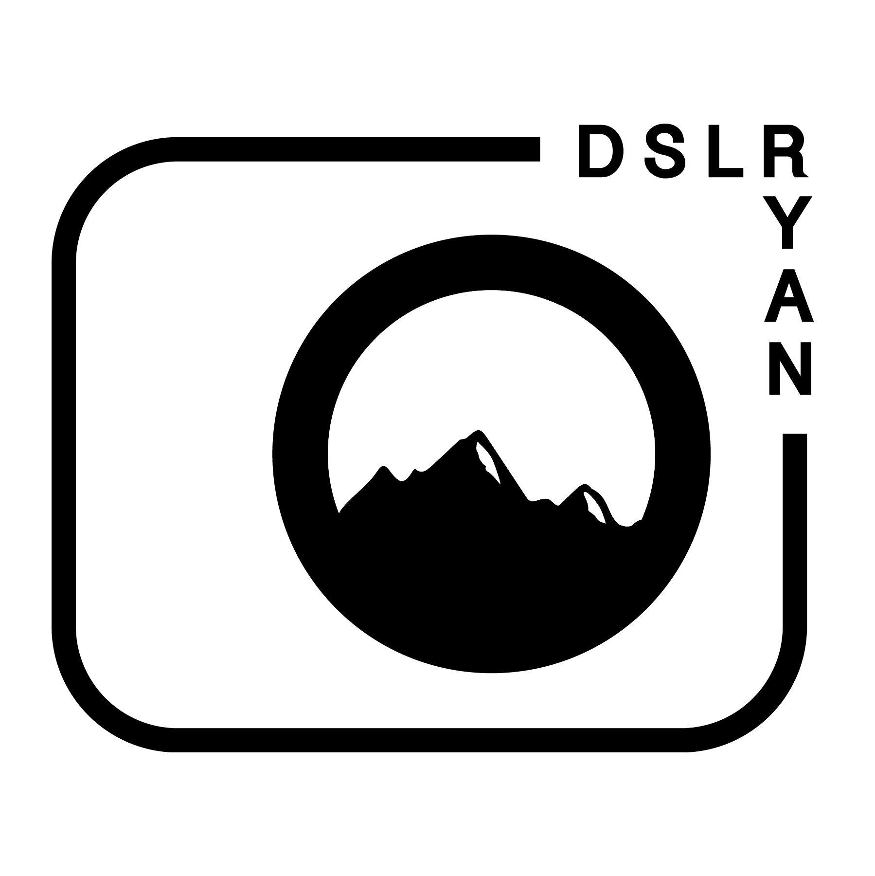 DSLRyan